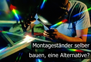 montagestaender-selber-bauen