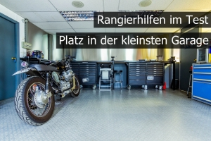 rangierhilfe-motorrad